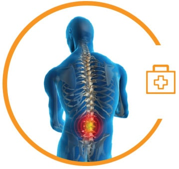 About spine clinic